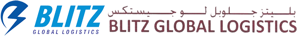 Blitz Global Logistics Qatar